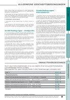Mietpreise Drucklufttechnik - Seite 3