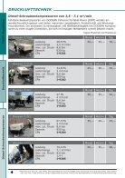 Mietpreise Drucklufttechnik - Seite 4