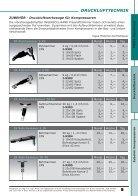 Mietpreise Drucklufttechnik - Seite 5