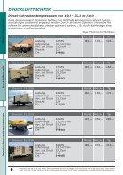 Mietpreise Drucklufttechnik - Seite 6