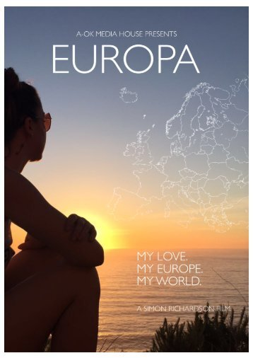 EUROPA PRESS PACK_v2