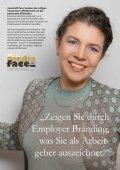 Martina Schäfer Extrastory Mai 2017 - Page 3