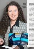 Martina Schäfer Extrastory Mai 2017 - Page 4