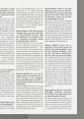 Martina Schäfer Extrastory Mai 2017 - Page 5