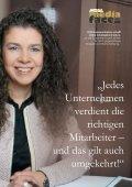Martina Schäfer Extrastory Mai 2017 - Page 7