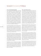 TEE-Plakate_Leseprobe - Page 6