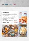 Steidinger Gastro Service – Backwaren - Seite 2