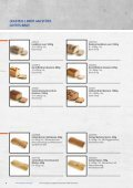 Steidinger Gastro Service – Backwaren - Seite 4