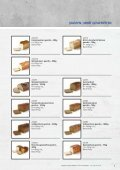 Steidinger Gastro Service – Backwaren - Seite 5