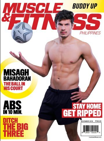 Muscle_&_Fitness_November_2016