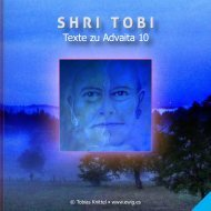 Doppelseiter Shri Tobi a 10