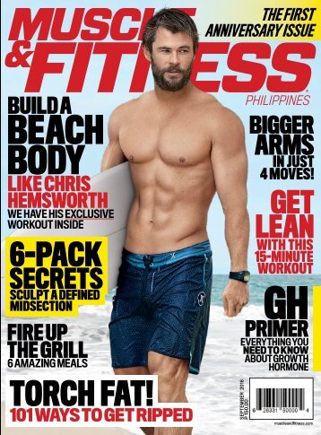 Muscle_&_Fitness_September_2016