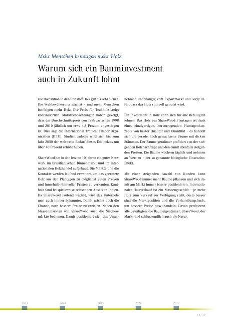 ShareWood_Jubilaeumsbuch_DE