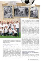 WIP Stadtteil- Magazin Nr. 1 2014 - Page 7