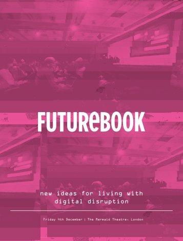 FutureBook 05.11.15