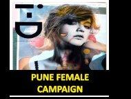 Swati Sethi erotic girls in Pune