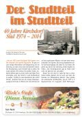 WIP Stadtteil-Magazin Nr. 3/14 - Page 5