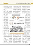 The Accountant March-April 2016 - Page 7