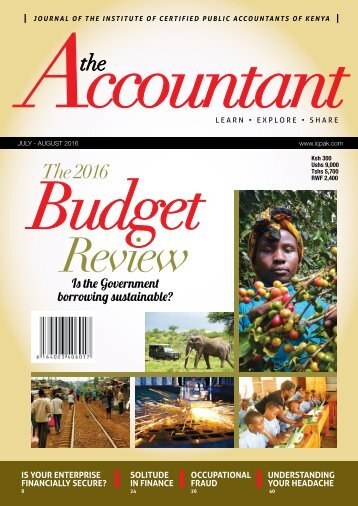 The-Accountant-Jul-Aug-2016