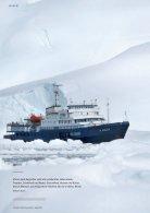 PolarNEWS / Polare Welten CH-2018/19 - Page 2