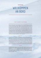 PolarNEWS / Polare Welten CH-2018/19 - Page 3