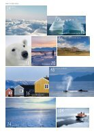 PolarNEWS / Polare Welten CH-2018/19 - Page 4