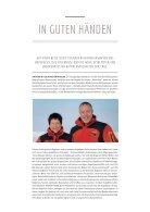 PolarNEWS / Polare Welten CH-2018/19 - Page 6
