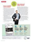 Espoolehti 1/2017 (FI) - Page 4