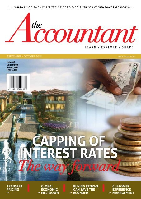 The Accountant Sep-Oct-2016