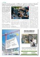Kreisweit 2017 - Seite 6