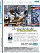 Fritsche Werkstoff Nr.17 - Seite 3
