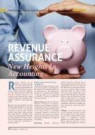 The Accountant Nov-Dec 2016 - Page 6