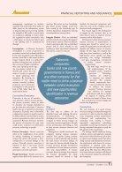 The Accountant Nov-Dec 2016 - Page 7