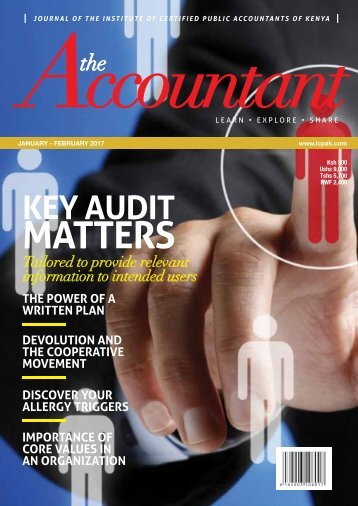 The Accountant-Jan-Feb 2017