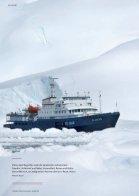 PolarNEWS / Polare Welten D-1018/19 - Page 2