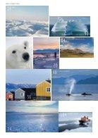 PolarNEWS / Polare Welten D-1018/19 - Page 4