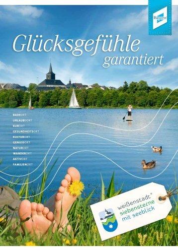 2017-05-16_Einzeln_Imagebroschuere_Weissenstadt