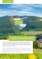 2017-05-16_Einzeln_Imagebroschuere_Weissenstadt - Seite 6
