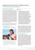 2017 MAI / LEBENSHILFE FREISING / TAUSENDFÜSSLER-MAGAZIN - Page 3