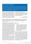2017 MAI / LEBENSHILFE FREISING / TAUSENDFÜSSLER-MAGAZIN - Page 5