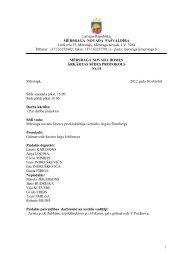 protokols Nr.14 30.10.2012