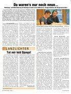 IM KW 20 - Seite 4