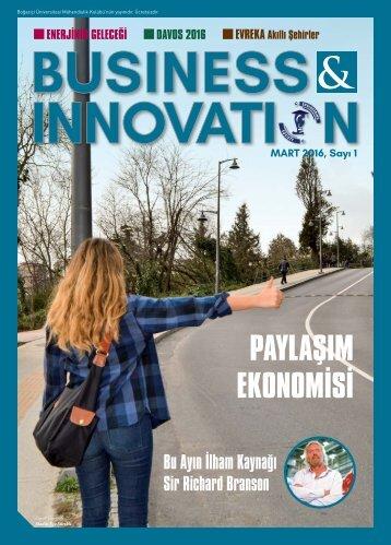 20160226-Business Innovation