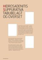 DK_Fotobrochure_2udg_WEB - Page 2
