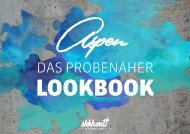 shhhout_Aspen_Lookbook_01
