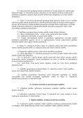 Vispārējās vidējās izglītības matemātikas, dabaszinību un tehnikas ... - Page 4