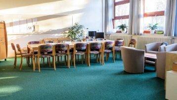 Kita Wilhelm-Raabe-Schule_Haus_III.compressed