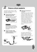 Sony NW-HD3 - NW-HD3 Istruzioni per l'uso Slovacco - Page 3