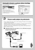 Sony NW-HD3 - NW-HD3 Istruzioni per l'uso Slovacco - Page 7
