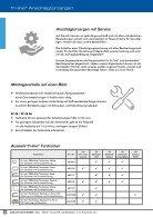 Baubeschlaege - fri-line - Zargensysteme - Seite 4